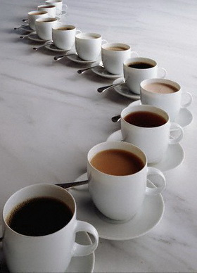 http://coffee-klatsch.ru/images/stories/coffee/coffee-zmeika.jpg