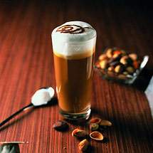 Сегодня я хочу вам рассказать:Коктейль кофе с колой и водкой.  Как.