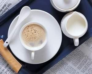 Холодный Кофе со специями – кулинарный рецепт