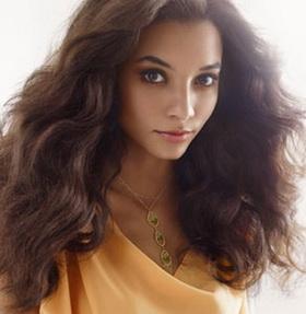 Причины облысения женских волос