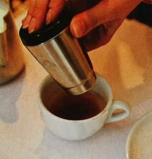 http://coffee-klatsch.ru/images/stories/latte-art/1-1.JPG