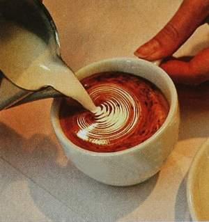 http://coffee-klatsch.ru/images/stories/latte-art/1-3.JPG