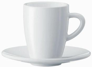 Для фильтр кофе или американо кофе
